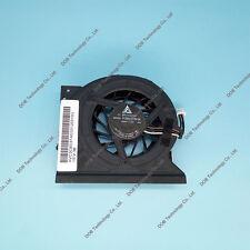 CPU Fan for Toshiba Satellite pro A300D P300D P300 P300D-130 P305 Ksb0505ha-7k31