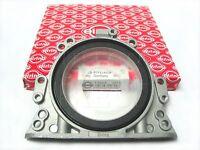 ELRING OEM Flywheel Crankshaft Oil Seal & Flange - VW Audi SEAT Skoda 06A103171A