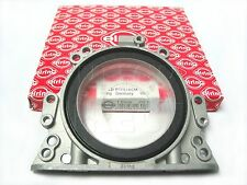 ELRING OEM Flywheel Crankshaft Oil Seal & Flange - VW Audi SEAT Skoda 06A103171A