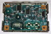 "Sony 40"" KDL-V40XBR1 1-867-446-14 P Board Unit"