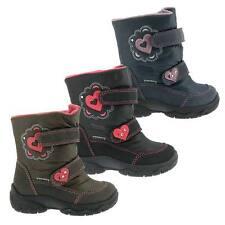 Superfit Stiefel & Boots für Mädchen mit Klettverschluss