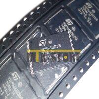 5PCS M29W800DB70N6 IC FLASH 8MBIT 70NS 48TSOP Micron