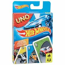 2 players Uno Card Games & Poker