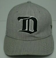 DETROIT RED WINGS New Era 9Fifty Hat Cap Embroidered Logo Hockey NHL