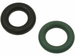 Fuel Injector Seal Kit SMP 8RKR77 for Land Rover LR3 2006 2007