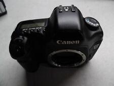 Canon EOS 5D Camera Body DS126091