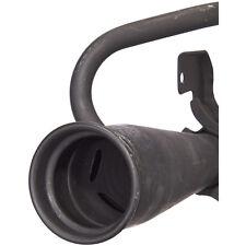Filler Neck FN1046 Spectra Premium Industries
