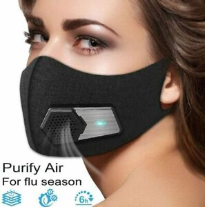 Personal Wearable Air Purifiers,Cycling,Gardening, Running,Outdoor Activities