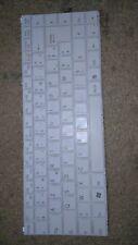 Sony pcg-7t1m k070278b1 keyboard