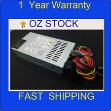 NEW 1x OEM FSP270-60LE 270W / 300W Flex ATX 1U industrial power supply