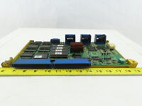 Fanuc A16B-1212-021 Memory Circuit Board Card