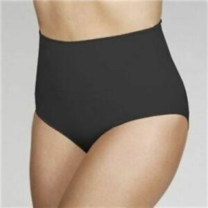 Your Secret Seamless Control High Waist Pants in Nude & Black sizes M & L