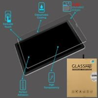 Tempered Glass Screen Protector for SAMSUNG T830 (Galaxy Tab S4 10.5)