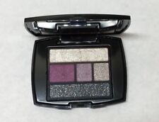 Lancome Color Design All In One 5 Shadow & Liner Palette 5+ GWP NEW * Pick Color