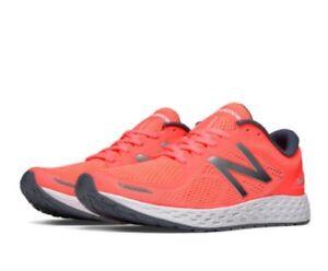 Scarpe sportive da donna fitness New Balance | Acquisti Online su eBay