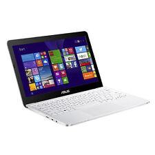 Computer portatili e notebook ASUS SO Windows 8.1 con velocità del processore 1.33GHz