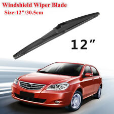 Rear Windshield Wiper Systems for Suzuki Grand Vitara for