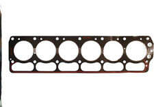 Detroit Corteco Head Gasket 20034CS Fits Chrysler 170 198 225 CID 6 cyl