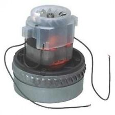 Staubsauger-Microfilter universal buw7-54224