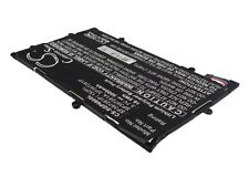 Li-Polymer Battery for Samsung SP397281P ( 1S2P) SP397281A SP397281P GT-P6810 SC