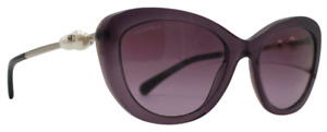 CHANEL - sunglasses LILY-ROSE DEPP .  --- CH 5340H 1548/S1  Womens -- CoCo Pearl