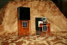 Chanel Coco 1.7oz  Women's Eau de Parfum and Eau de Toilette