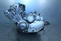 Moteur YAMAHA XJ 900 DIVERSION 1997 - 2001 / 41 945 Kms / Type 4KM / Piece Moto