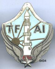 9494 - ALAT - T.F.A.I