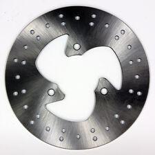 Disco de freno trasero Aprilia Area 51 1998-2002