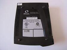 SpeedStream 5360 Ethernet ADSL Modem Efficient Networks
