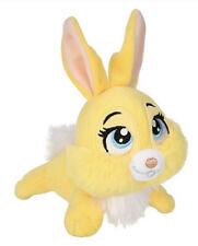 Peluche pluche Bunny Naïf Bambi Disney Disneyland 16 Cm New Neuf