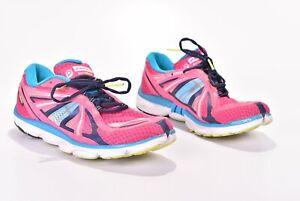Brooks Pure Cadence Damen Sportschuhe Sneaker  EUR 41 Nr. 21-P 3693
