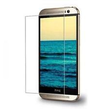 HTC One M8 One M8 Dual Pellicola Protettiva Schermo in Vetro