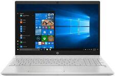 HP Pavilion 15.6-inch FHD TS Laptop, Intel Core i5/i7,WiFi,Bluetooth,Win 10 Home