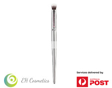 100% Authentic IT BRUSHES FOR ULTA Love Beauty Fully Small Shadow Brush #220