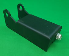 Pre-Owned Comac NuSource Part #203387 Support w/Hardware [Omnia 26]
