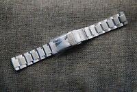 Original NEW S EIKO SPB053 SPB051 SBDC051 SBDC053 SBDC055 071Bracelet -M01X331