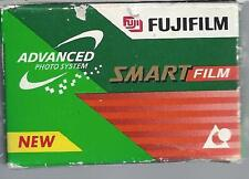 Vintage Expired Fuji Film A200 Still & Kodak 200 Speed in Sealed Boxes