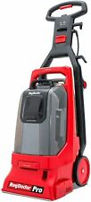 Carpet Cleaner Machine Equipment Deep Cleaning Commercial Steamer Shampooer Pet