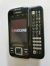 Kyocera G2GO M2000 Pocket Wireless CDMA Expo Mobile Patriot CDMA Cell Phone
