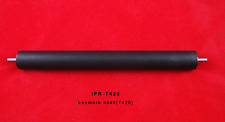 Lexmark 4048 T420 Lower Fuser Pressure Roller LPR-T420 OEM Quality