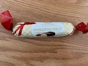 ZENTIS MARZIPAN BARS CHOCOLATE COATED 100G 2,4,5 or 10 BARS FRESH STOCK