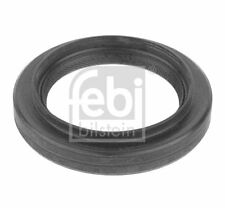 FEBI BILSTEIN Shaft Seal, differential 12619