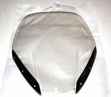 bulle d'origine TRIUMPH TIGER 1050 de 2007/2011  réf.T2306810 neuf
