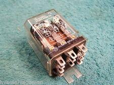 Allen Bradley relay 700-HD33A24 24VAC