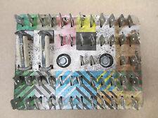 BMW 74  R90S R90 R75 R60 R50 R100S airhead circuit board