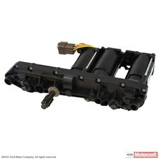 Ford Motorcraft MM-951 OEM Power Seat Motor 3W1Z-14547-C Factory Various