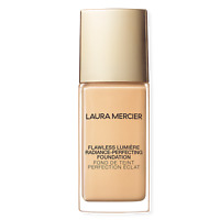 Laura Mercier Flawless Lumiere Radiance Perfecting Foundation - 2N1.5 Beige