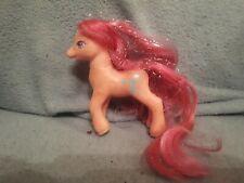 C3474 My Little Pony Project Twinkle Sea-Pony Mini Pony-Sea mousse NEUF