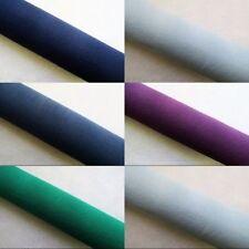 """Less than 1 Metre Linen 46 - 59"""" Craft Fabrics"""